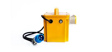 Site Safety Portable Transformer PS30